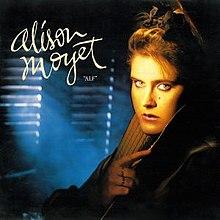 Classic 80s Albums- Alf (1984)