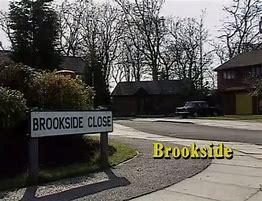 Brookside (1982-2003)