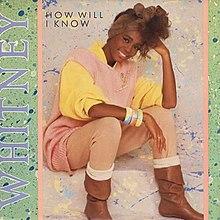My Top Ten.... 80s Hit Songs
