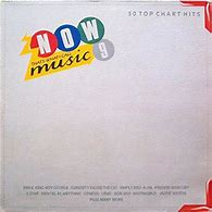 Now That's What I Call Music 9 (1987)