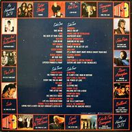 The Hits Album 3 (1985)
