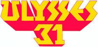 Ulysses 31 (1981-1982)