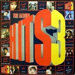 The Hits Album 3