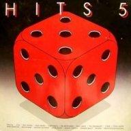 Hits 5