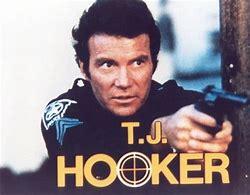T. J. Hooker (1982-1985)