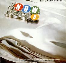 Now That's What I Call Music 8 (1986)