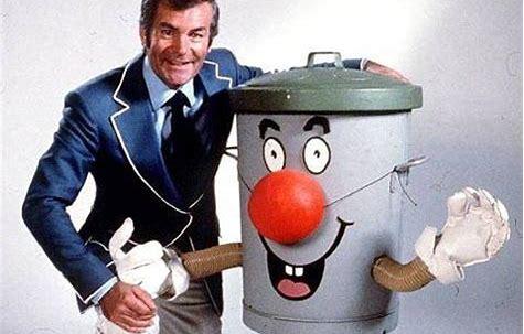3-2-1 TV Show (1978-1988)