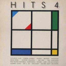 Hits 4