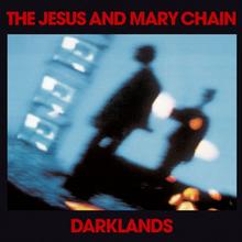 Classic 80s Albums- Darklands (1987)